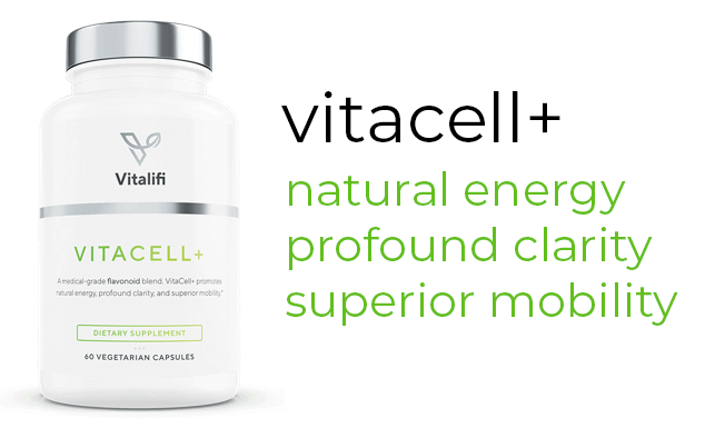 Vitacell